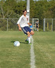 Avon vs Harrison<br /> August 31, 2010<br /> High School Soccer