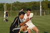 2010 Soccer<br /> Pictures from end of season slideshow<br /> High School<br /> Men's High School Soccer Action<br /> August 31, 2010<br /> Avon vs Harrison