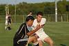 2010 Soccer<br /> Pictures from end of season slideshow<br /> High School<br /> Men's High School Soccer Action<br /> August 31, 2010<br /> Avon vs Harrison