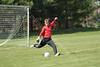3857<br /> 94 Boys Soccer<br /> April 21, 2012