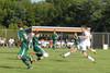 8662<br /> Harrison vs Westfield<br /> High School Soccer<br /> 2011
