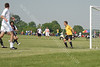 Pike Indy Burn vs Fort Wayne Fever<br />  94 Boys<br />  May 20, 2012 - 10:38 AM