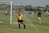 State Cup  May 20, 2012