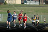 2572<br /> 2008 Track and Field Meet<br />  East Tipp, Wainwright and Delphi <br /> Track Meet at Delphi Indiana