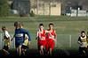 2577<br /> 2008 Track and Field Meet<br />  East Tipp, Wainwright and Delphi <br /> Track Meet at Delphi Indiana
