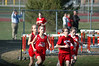 Emily N, Mackenzie S, Alyssa<br /> April 15, 2008<br /> East Tipp vs Wea Ridge<br /> Track Meet