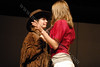 0968<br /> Drama<br /> Night at the Wax Museum<br /> Graff Auditorium<br /> Showing<br /> December 2, 3, and 4<br /> 2010