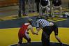 0523<br /> Marshall wrestling at WCJC<br />  2008<br /> WCJC Wrestling Meet at Benton Central