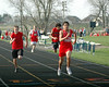 April 21, 2008<br /> East Tipp vs Southwestern<br /> Track Meet