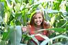 Reghan - Image ID # 6574 - Portrait - crop