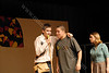 Drama<br /> Night at the Wax Museum<br /> Graff Auditorium<br /> Showing<br /> December 2, 3, and 4<br /> 2010