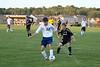 6490    Harrison vs Avon High School Soccer August 28, 2012