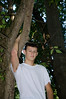 Austin <br /> Senior Picture <br /> Class of 2014 <br /> Image ID # 3128