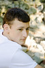 Austin <br /> Senior Picture <br /> Class of 2014 <br /> Image ID # 3090