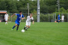 Harrison vs Carroll High School Soccer Photo #8399