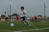August 2010<br /> HHS vs Fishers