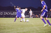 Soccer Action - Harrison vs Brownsburg - Hoosier Crossroads Conference - October 1, 2013 - Image ID # 5465