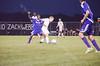Soccer Action - Harrison vs Brownsburg - Hoosier Crossroads Conference - October 1, 2013 - Image ID # 5465