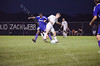 High  School Soccer Action - Brownsburg vs Harrison - Image ID # 5464