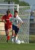 August 30, 2010<br /> C Team<br /> Harrison vs Fishers<br /> Soccer Game