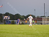 Sequence - Goal by Nestor, Assit by Austin - October 1, 2013 - Sequence # 7