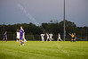 Sequence - Goal by Nestor, Assit by Austin - October 1, 2013 - Sequence # 9