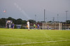Sequence - Goal by Nestor, Assit by Austin - October 1, 2013 - Sequence # 8