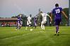 Brownsburg vs Harrison High School Soccer - October 1, 2013 - Image ID # 5288