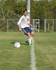 Avon vs Harrison<br /> August 31, 2010<br /> High School Soccer