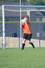 August 29, 2013<br /> Varsity High School Soccer Game<br /> Logansport vs Harrison<br /> Image ID # 1220