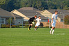 Conference Game <br /> August 20, 2013<br /> Harrison vs Westfield<br /> Image ID # 7395
