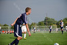 Harrison vs West Lafayette <br /> - High School Soccer <br /> - September 19, 2013
