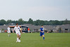 August 22, 2013<br /> Harrison vs Carroll<br /> High School Soccer Game<br /> Image ID # 9050
