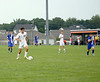 August 22, 2013<br /> Harrison vs Carroll<br /> High School Soccer Game<br /> Image ID # 9049