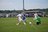 August 22, 2013<br /> Harrison vs Carroll<br /> High School Soccer Game<br /> Image ID # 9060