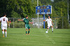 Westfield vs Harrison<br /> High School Soccer Game<br /> August 20, 2013<br /> Image ID # 6888