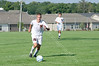 Logansport vs Harrison <br /> High School Soccer Game<br /> August 29, 2013<br /> Image ID # 0770
