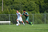 Westfield vs Harrison<br /> High School Soccer Game<br /> August 20, 2013<br /> Image ID # 6735