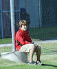 """2008 High School Soccer<br /> """"At the Game"""""""