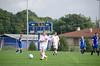 Carroll vs Harrison High School Soccer - August 22, 2013 - Photo #312