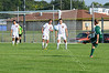6877 - August 20, 2013 - Harrison vs Westfield High School Soccer game
