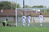 August 20, 2013 - West Lafayette Harrison vs Westfield - JV High School Game