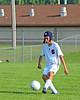 7094 - Harrison vs Westfield - August 20, 2013 - High School Soccer Game