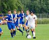 Harrison vs Carroll High School Soccer Photo #0449
