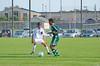 6814 - August 20, 2013 - West Lafayette Harrison vs Westfield - JV High School Game