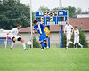 2013 High School Soccer Action
