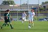 7035 - August 20, 2013 - West Lafayette Harrison vs Westfield - JV High School Game