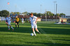 Harrison vs Brownsburg - High School Soccer - JV - October 1, 2013 - Image ID # 4776