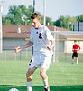 1173 - August 29, 2013 Harrison vs Logansport High School Soccer