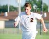 1176 - August 29, 2013 Harrison vs Logansport High School Soccer